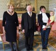 maria-and-president-michael-d-higgins